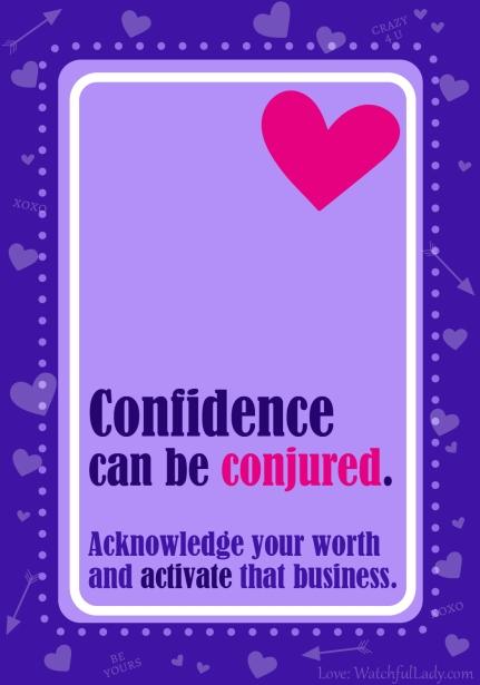 2 confidence-01.jpg